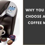 Keurig coffee maker reviews – List of 5 best Keurig single cup coffee makers