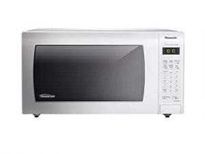 best microwave under $100