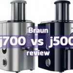 Braun multiquick 7 j700 review – Compare Braun j700 vs j500