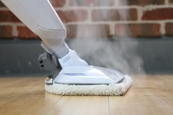 Can I put vinegar in my steam mop: How to use vinegar to clean carpets, tile floors