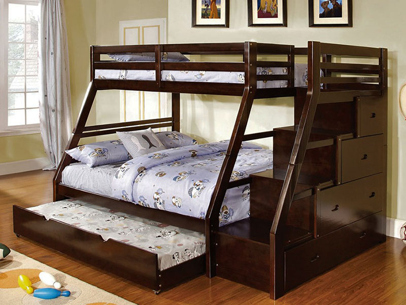 Top 7 Best Acme Bunk Beds For Kids Reviews In 2019 Best7reviews