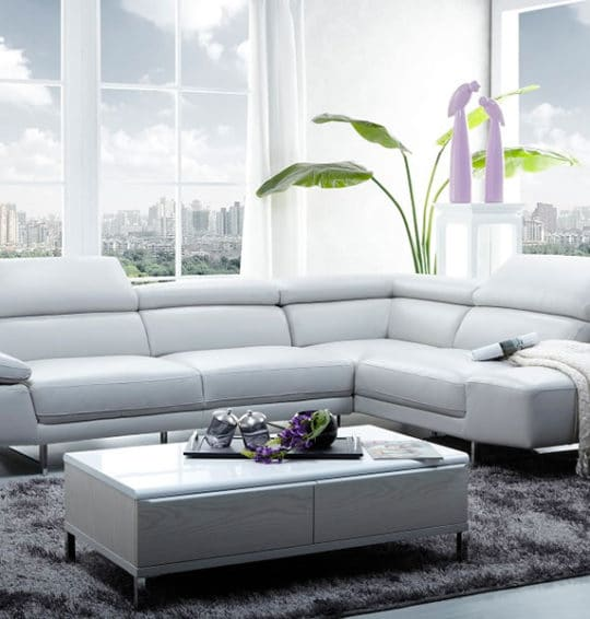 Top 7 Best Divano Roma Furniture Sofas & Couches Reviews in 2019
