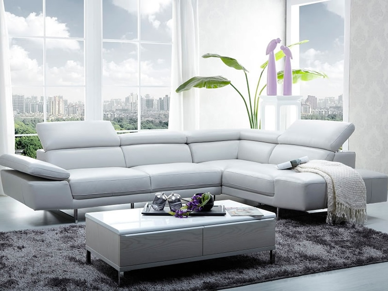 Best Divano Roma Furniture Sofas & Couches Reviews in 2019