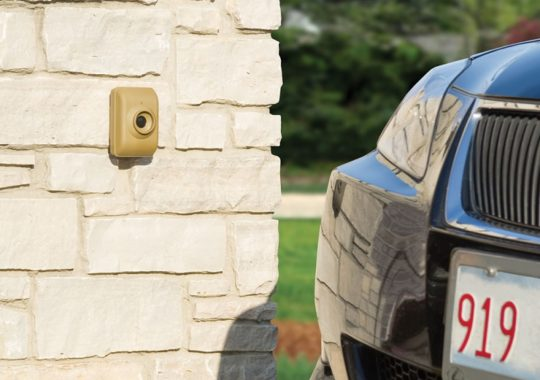 Top 7 Best Driveway Alarm System In 2019