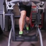 Top 7 Best Exercise Equipment For Bad Knees,  Hips and Back