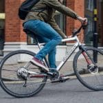 Top 7 Best Hybrid Bikes For The Money In 2019