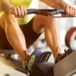 Top 7 Best Rowing Machine Under $300, $400 and $500 – Reviews in 2019