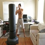 Top 7 Best Free Standing Punching Bag – Fit All Your Needs
