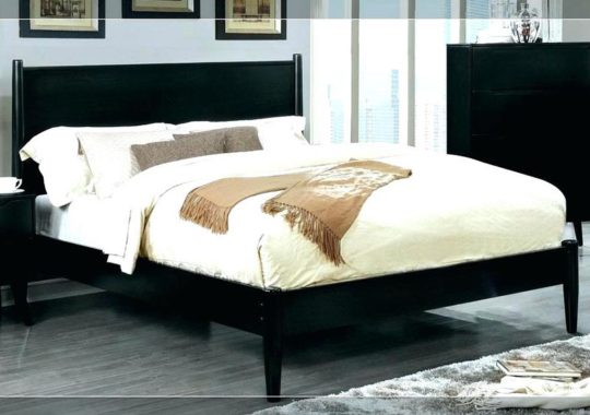 Top 7 Best Full-Size Platform Bed Frame Under $100 to $200