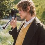 Top 7 Best Churchwarden Pipes For Tobacco Reviews