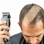 Top 7 Best Clippers For Bald Head Reviews In 2019