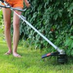 Top 7 Best Corded Electric String Trimmers: Rated And Reviews In 2019