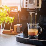 Top 7 best home espresso machine under $200 – reviews in 2019