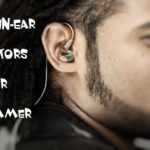 Top 5 Best In-Ear Monitor For Drummers