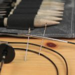 Top 7 Best Interchangeable Knitting Needles For Beginners