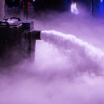 Top 7 best low lying fog machine for halloween reviews in 2019