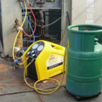 Top 7 best refrigerant recovery machine reviews in 2019