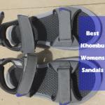 Top 7 Best Khombu Womens Sandals size 6,7,8,9,10,11 reviews