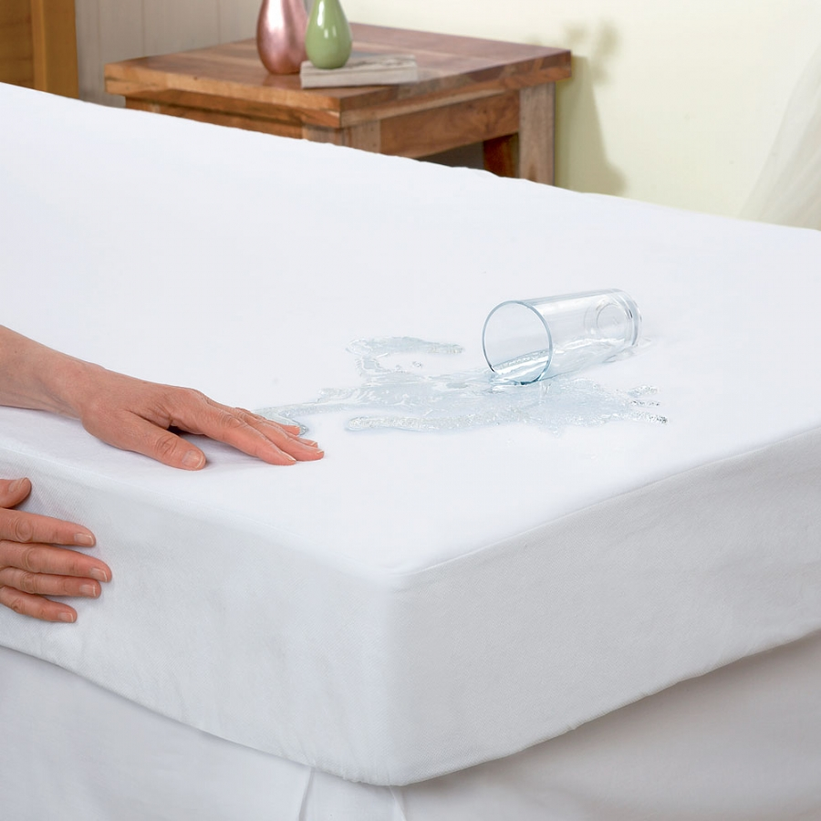 Top 10 Best Mattress Protector on Amazon