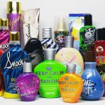 Know Everything on Good Indoor Tanning Lotion
