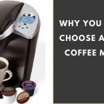 Keurig coffee maker reviews – List of 5 best Keurig single cup coffee makers