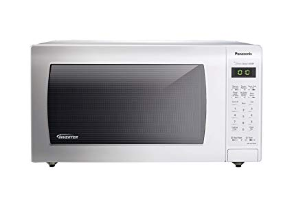 Top 5 best microwaves under $100 – How to choose a good cheap microwave oven