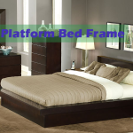 Top 7 Best Platform Bed Frame Under $500 to $1000