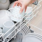 Review 6 Best Dishwashers For Your Kitchen