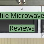List of 5 Best GE Profile Microwave Ovens: Top Rated Reviews