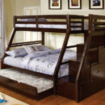 Top 7 Best Acme Bunk Beds For Kids Reviews in 2019
