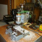 Top 7 Best Benchtop Milling Machines For Sale – Reviews in 2019