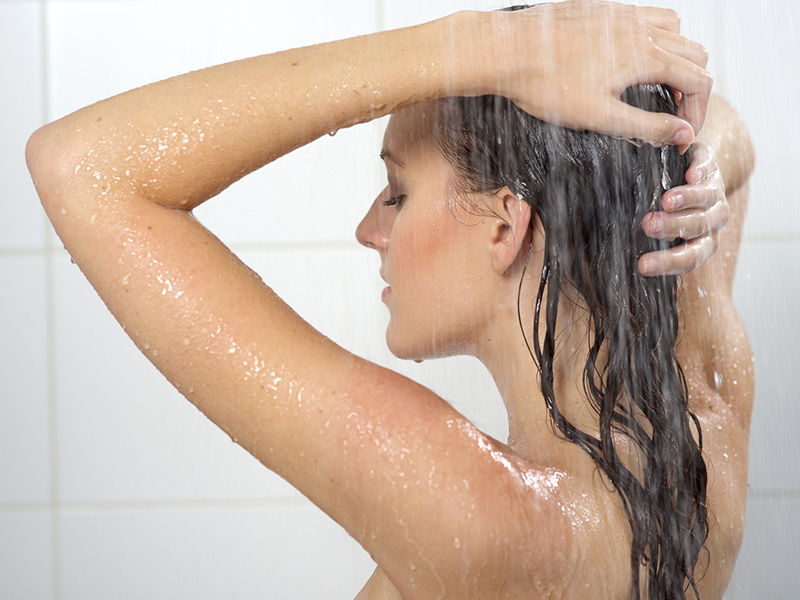 Best Clarifying Shampoo Reviews