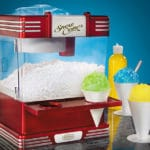 Top 7 Best Commercial Shaved Ice Machine – Reviews in 2019
