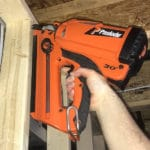 Top 7 Best Cordless Framing Nailer – Reviews in 2019