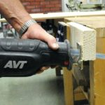 Top 7 Best Cordless Reciprocating Saws And Reviews In 2019