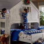 Top 7 Best Donco Kids Bunk Beds – Reviews in 2019