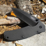Top 7 Best Folding Pocket Knife (2020 Reviews)