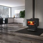 Top 7 Best Indoor Wood Furnaces Reviews