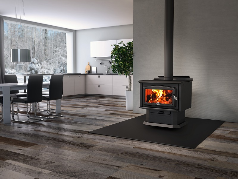 Best Indoor Wood Furnaces