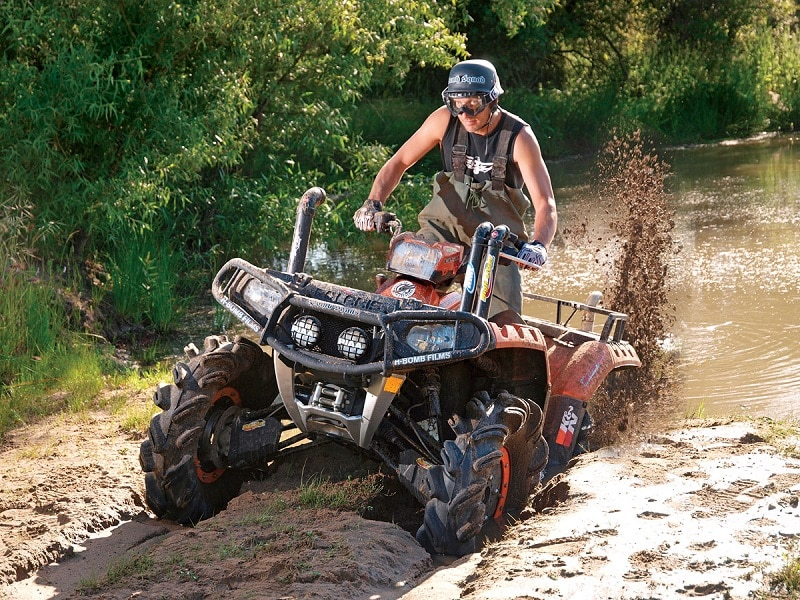 Best MUD ATV Tire And Reviews
