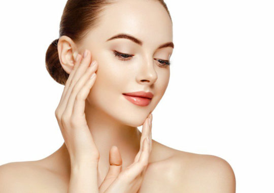 Top 7 Best Neck Cream For Crepey Skin