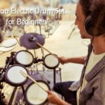 Cheap Electric Drum Set for Beginners Reviews