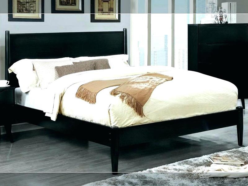 Top 7 Best Full Size Platform Bed Frame Under 100 To 200