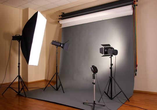 Top 7 Best Backdrop Stand For Photography In 2019