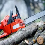 Top 7 Best Battery Powered Chainsaws Reviews 2019