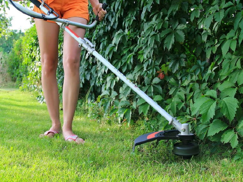 Top 7 best corded electric string trimmers