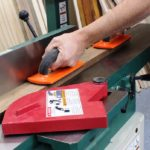 Top 7 Best Jointers For Woodworking – Reviews