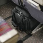 Top 7 Best Underseat Carry On Luggage Reviews