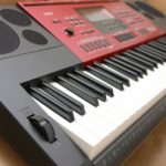 Top 3 Best Casio Organ For Beginners